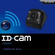Caméra de recul IDCAM 120FB