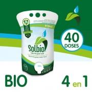 SolBIO Original 1.6L additif sanitaire biologique 4 en1
