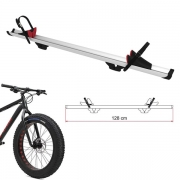Rail PREMIUM S FAT BIKE FIAMMA