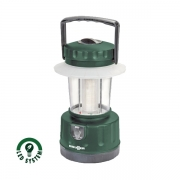 Lampe LED rechargeable 12V/230V