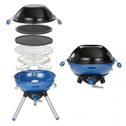 Barbecue Campingaz Party Grill 400