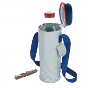 Porte bouteille isotherme 1,5L